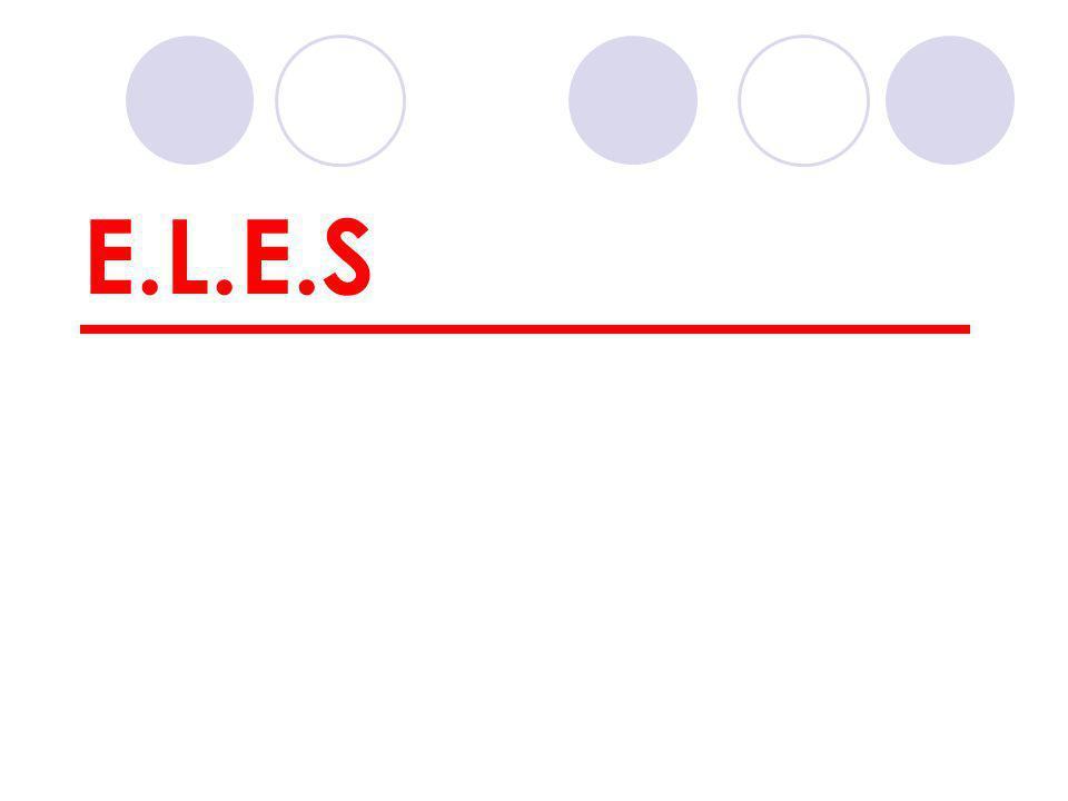 DESAFIOS Tarefa da prevenção:.Recuperar histórias e colaborar para a reorganização e vivências = desconstrução de mitos, preconceitos e estigmas..Centrar forças em espaços grupais = troca e multiplicidade de vivências = instrumentos para a validação de si..Adentrar no universo da invisibilidade do universo gay.