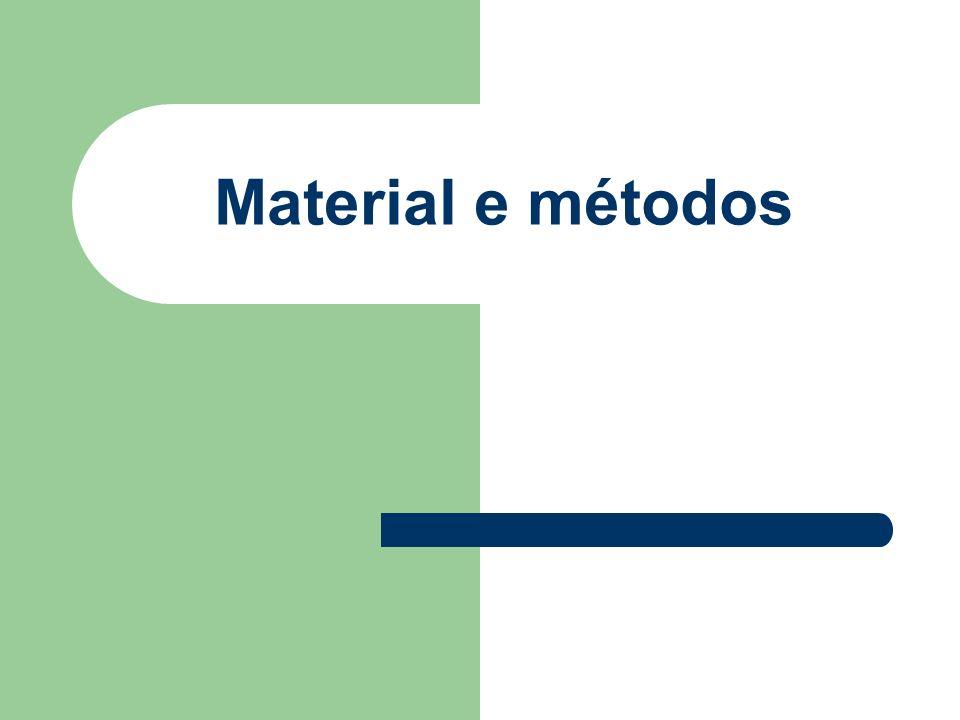 Local: unidade de beneficiamento de sementes (UBS) da Universidade Federal de Pelotas, RS, Abril de 1997 a dezembro de 1998.