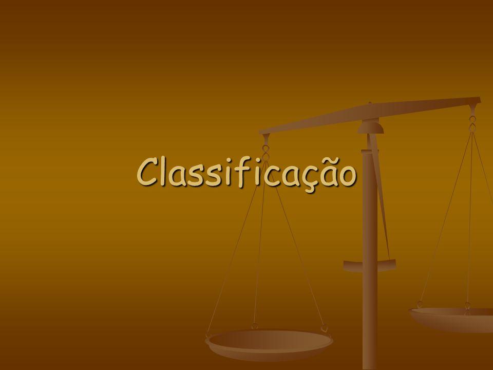 A diceologia médica é parte que trata dos direitos do profissional da medicina, por exemplo, honorários, horário de trabalho, representação e tratamento protocolar.