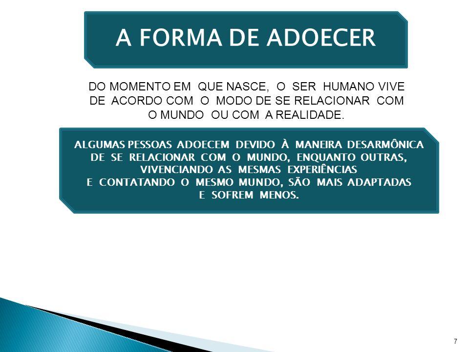 PERPLEXIDADE PERPLEXIDADE DEBATES ACALORADOS DEBATES ACALORADOS CONCLUSÕES ANTAGÔNICAS CONCLUSÕES ANTAGÔNICAS LITIGÂNCIAS CONTROVERSAS LITIGÂNCIAS CONTROVERSAS REVISÃO/AMPLIAÇÃO DE CONCEITOS REVISÃO/AMPLIAÇÃO DE CONCEITOS MUITAS INDAGAÇÕES COLETIVAS MUITAS INDAGAÇÕES COLETIVAS POUCAS /MUITAS CERTEZAS POUCAS /MUITAS CERTEZAS MUITAS /POUCAS INCERTEZAS MUITAS /POUCAS INCERTEZAS 8