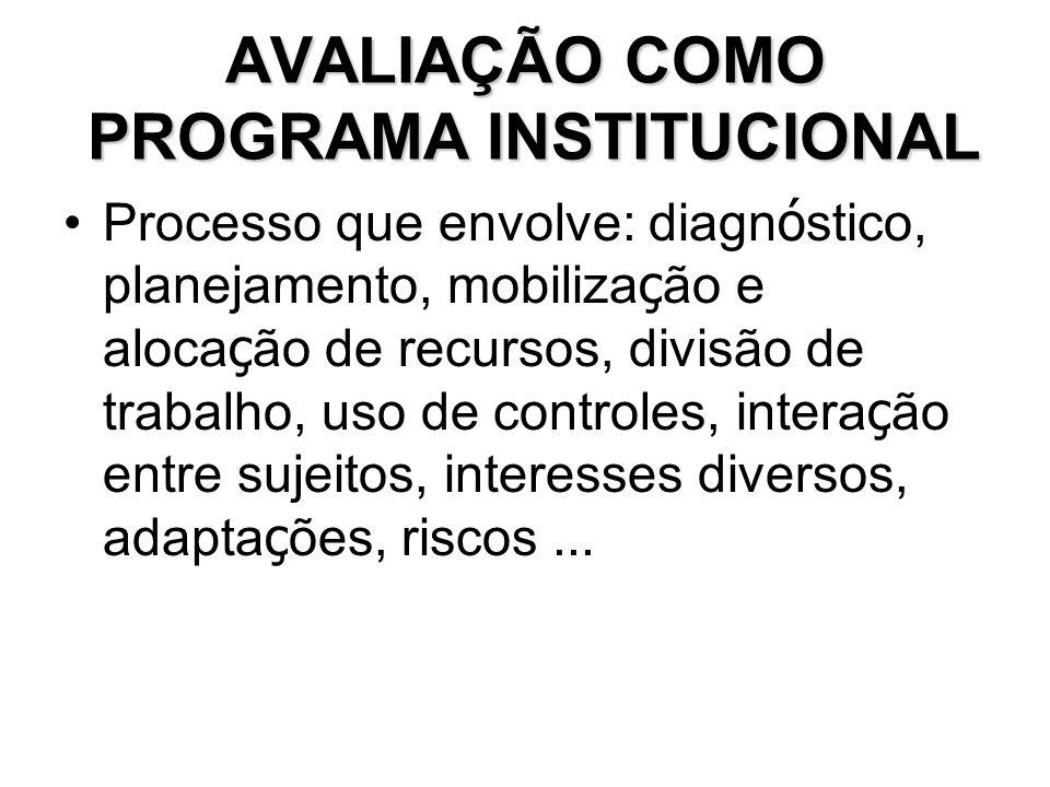 Campi da PUCPR 2000-2004