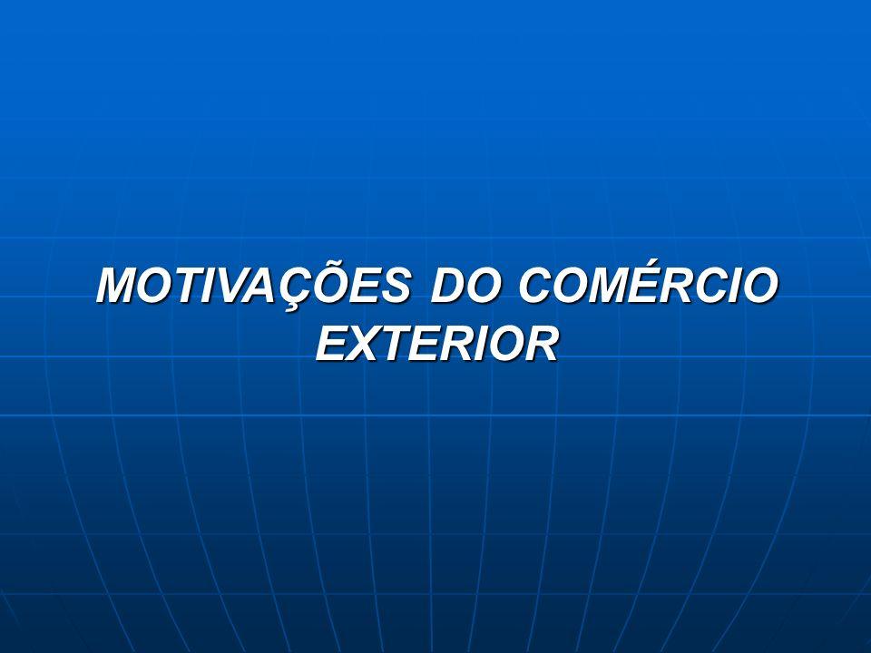 1990: pressões externas contra protecionismo brasileiro gera abertura comercial.
