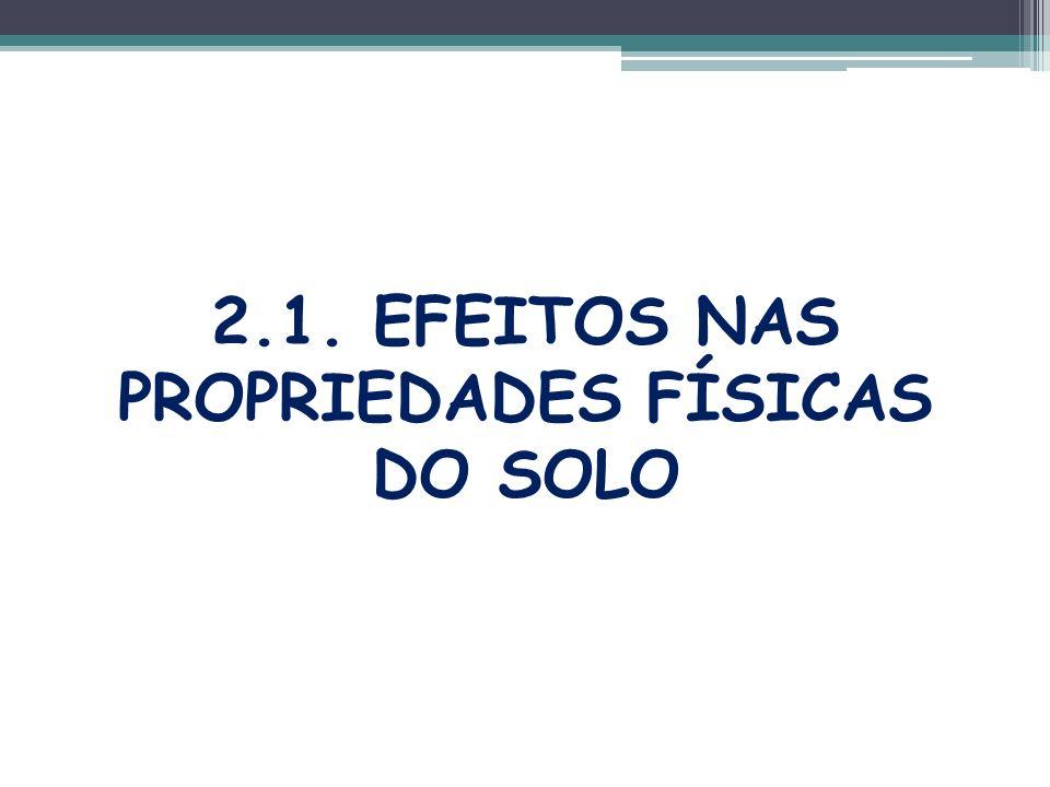 Fertilizantes organomineral Com o decreto 86.955, de 18/02/1982, foi definido como fertilizante procedente de mistura ou combinação de fertilizantes minerais e orgânicos (Brasil, 1983); Devem conter, no máximo, 20% de umidade; A soma de N+P2O5+K2O (conforme declarado no registro do produto) deve ser, no mínimo, de 12%; O teor de matéria orgânica de 25% Além disto, 50% do produto deve ser oriundo de orgânicos.