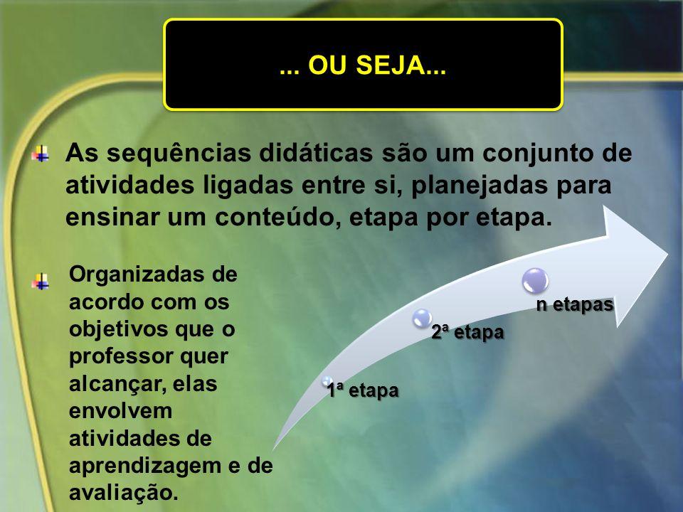 CARTA 05 Lutei contra a espoliação do Brasil.Lutei contra a espoliação do povo.