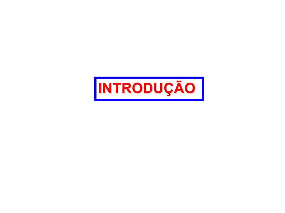 www.feis.unesp.br Instituição Departamento Fitossanidade, Engenharia Rural e Solostes Área Fertilidade do Solo, Adubação e Nutrição de Plantas Nutriçã