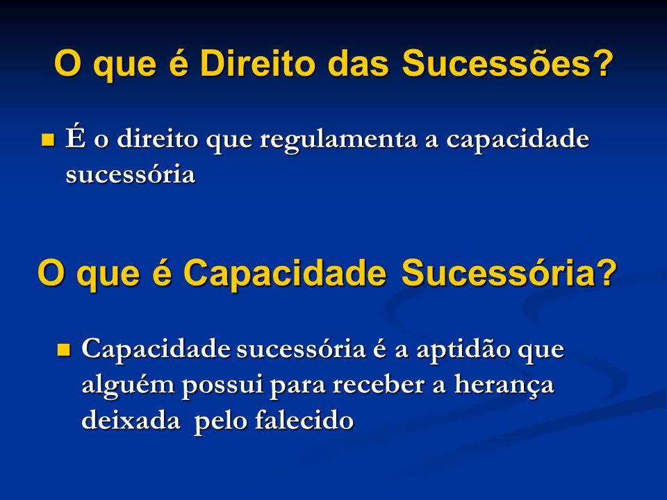 Contrato de compra e venda de imóvel Contrato de compra e venda de imóvel Títulos executivos Títulos executivos