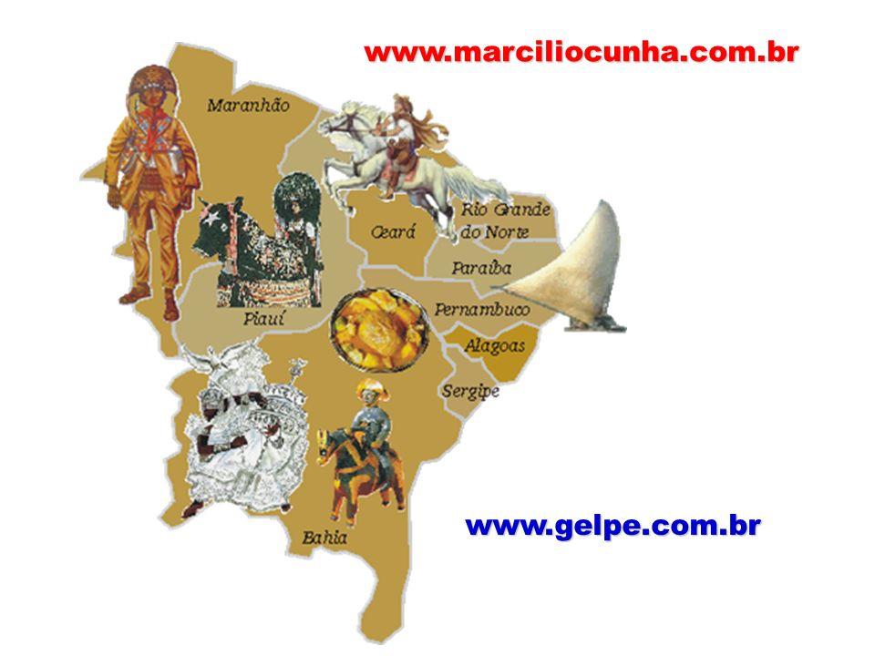 www.gelpe.com.br www.marciliocunha.com.br