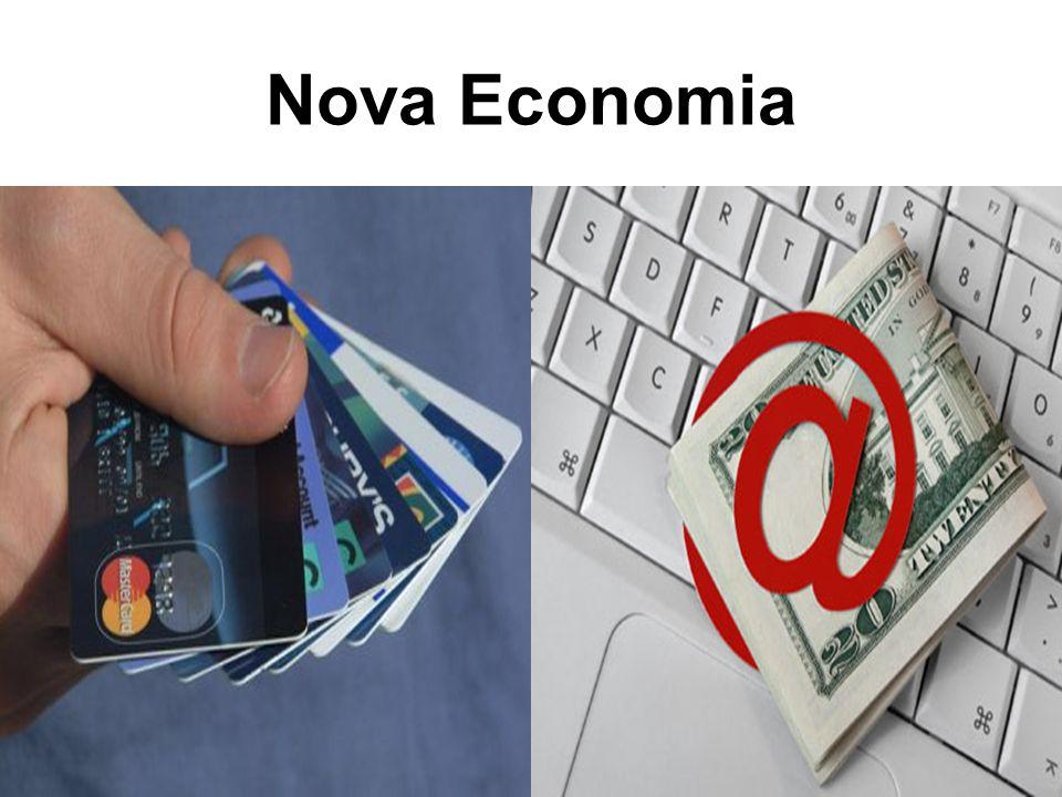Nova Economia