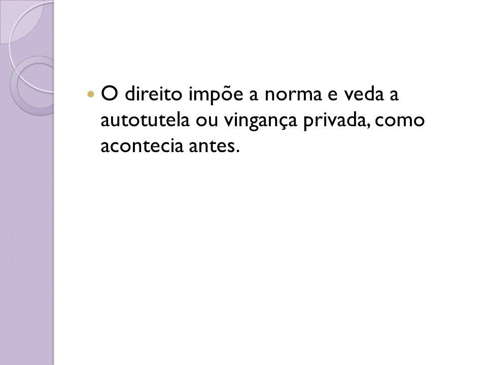 Civil Law é a estrutura jurídica oficialmente adotada no Brasil.