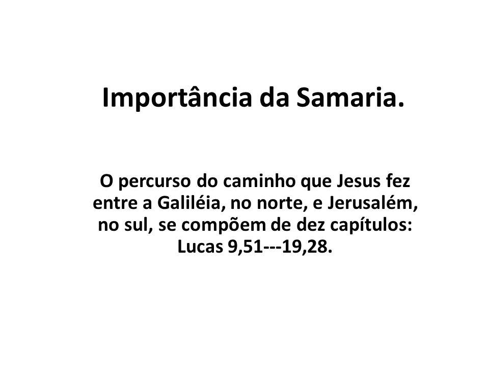 * Jesus comunica a sua força transformadora aos seus discípulos missionários.