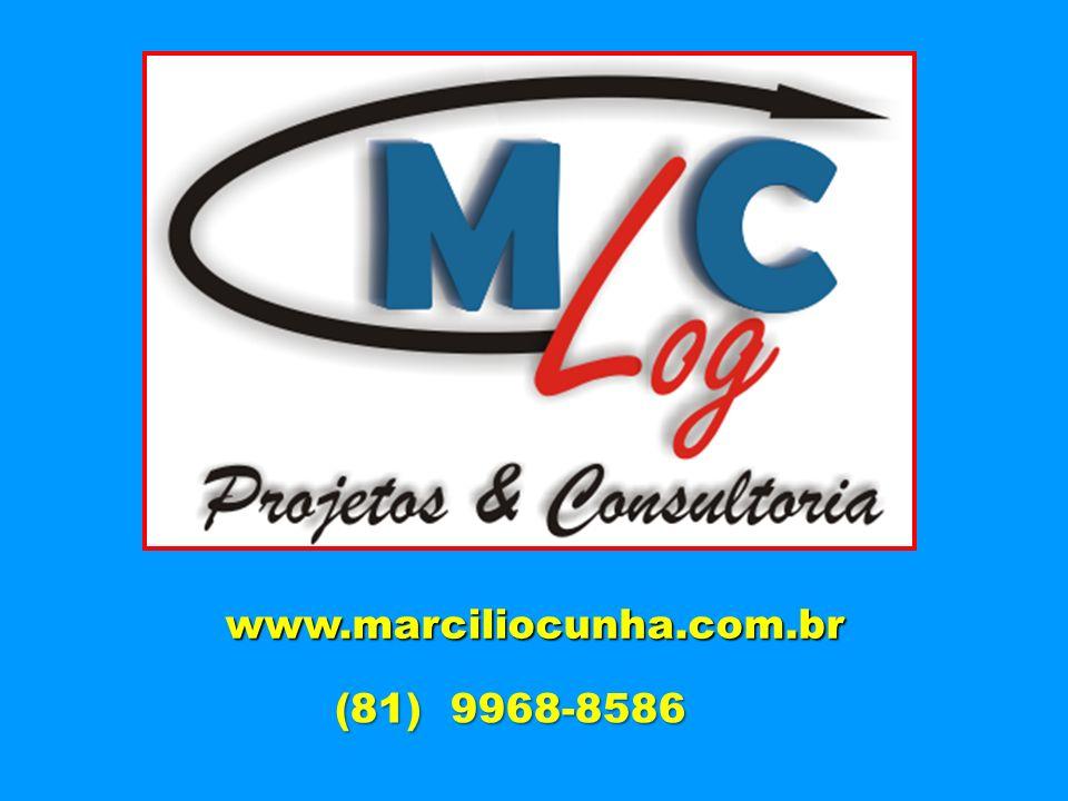 www.marciliocunha.com.br (81) 9968-8586