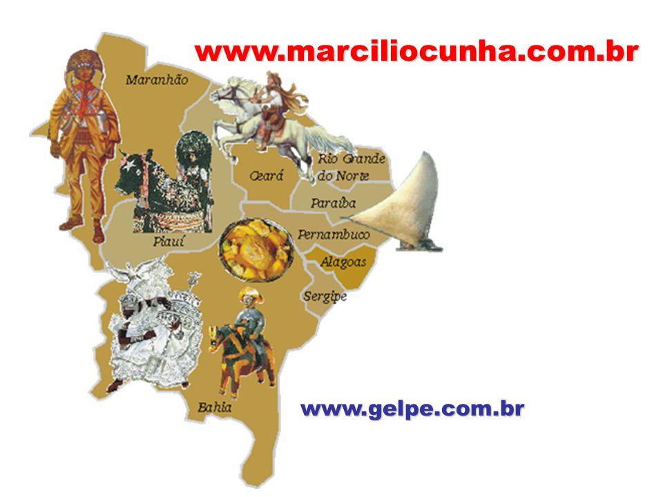 www.marciliocunha.com.br www.gelpe.com.br