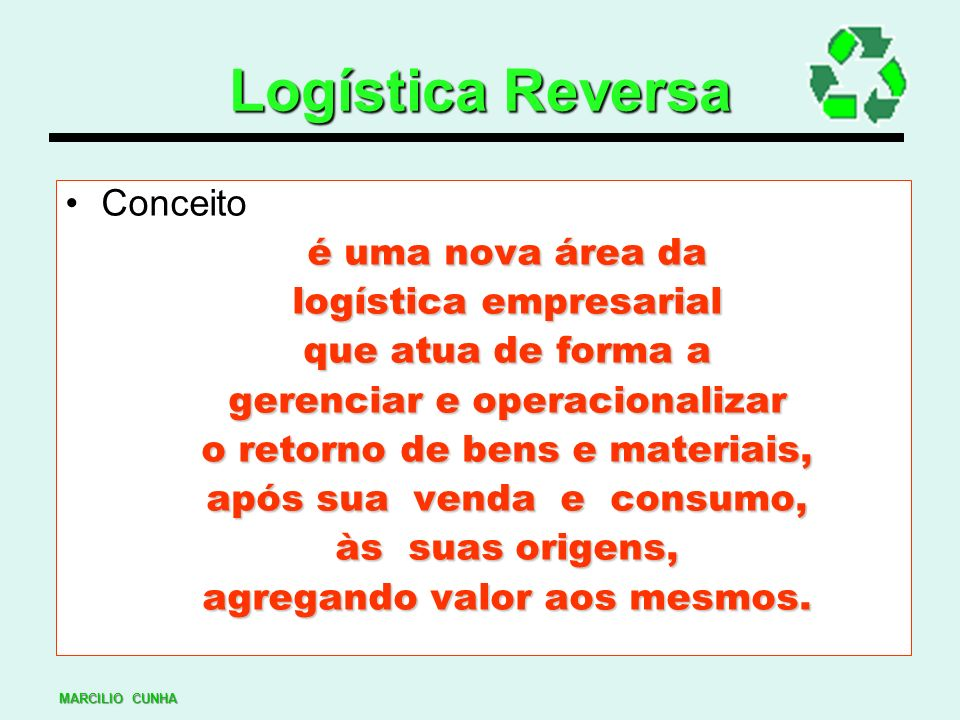 Reciclagem de Óleos Lubrificantes Consumo médio anual no Brasil é de 1 bilhão de litros, de todos os tipos automotivos e de litros, de todos os tipos automotivos e indústrial.