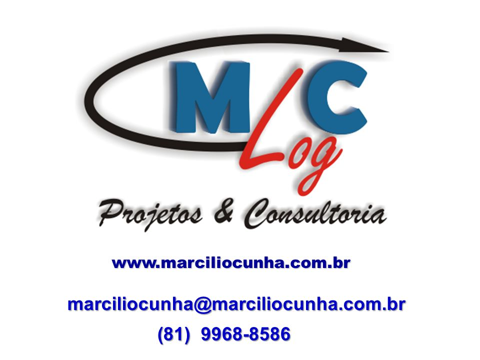 www.marciliocunha.com.br marciliocunha@marciliocunha.com.br (81) 9968-8586
