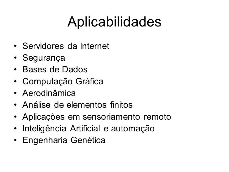 Alguns diretórios importantes são: include/ lib/ lib/$PVM_ARCH/ libfpvm/ man/man[13]/ misc/ patches/