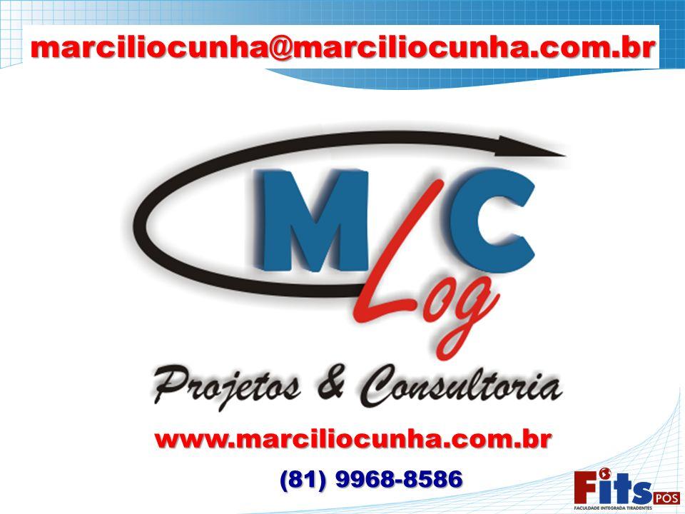 marciliocunha@marciliocunha.com.br www.marciliocunha.com.br (81) 9968-8586