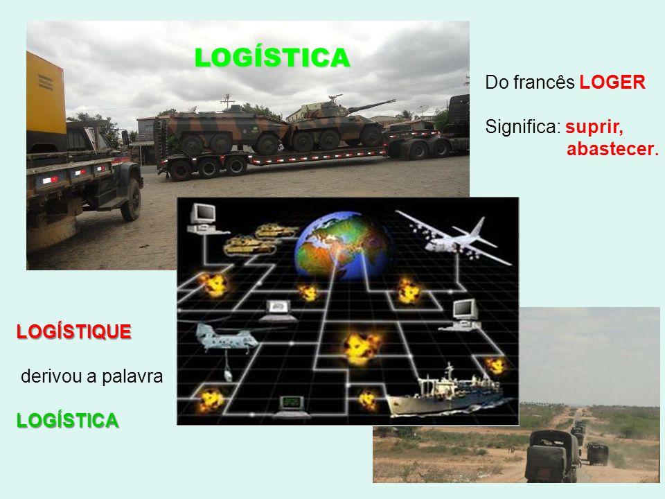 Estratégias: Estratégias: local.local. capacidade de produção.