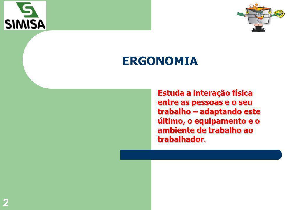 1 ERGONOMIA MARCILIO CUNHA