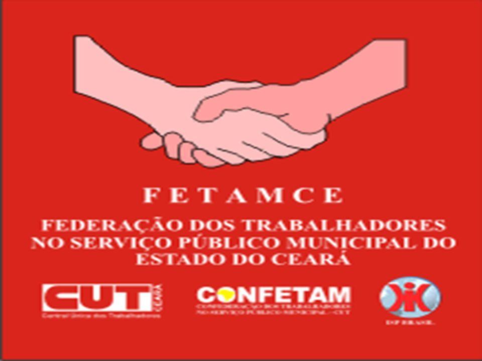 Projeto: Promoção da Igualdade de Oportunidades no Setor Público no Brasil