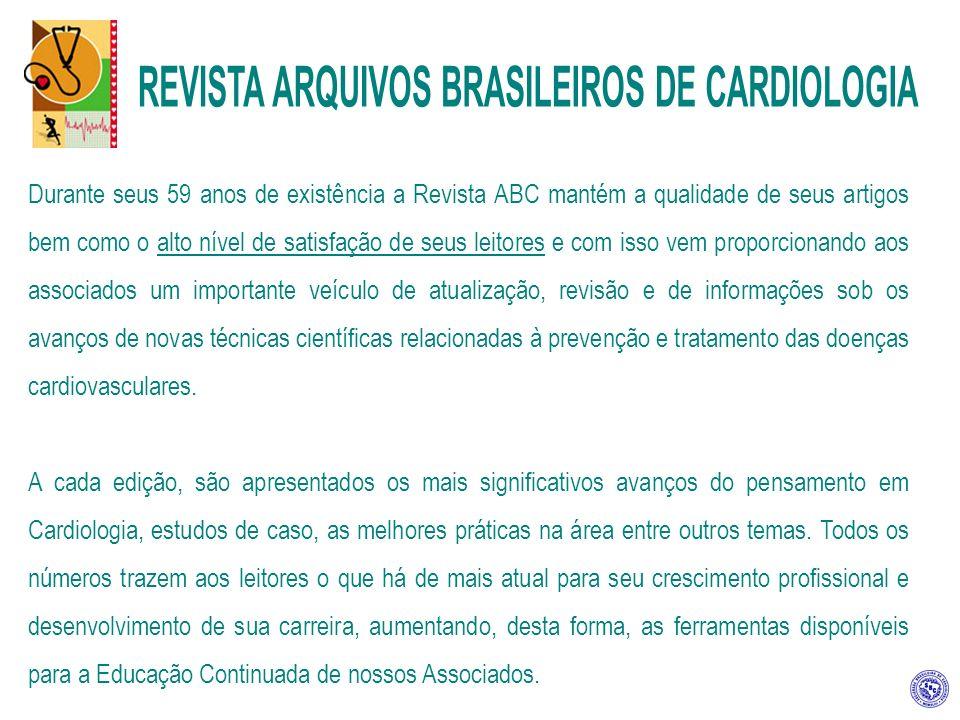 Com tiragem de 11.000 exemplares e periodicidade Mensal, atualmente é publicada no idioma Português e distribuída em todo território nacional.