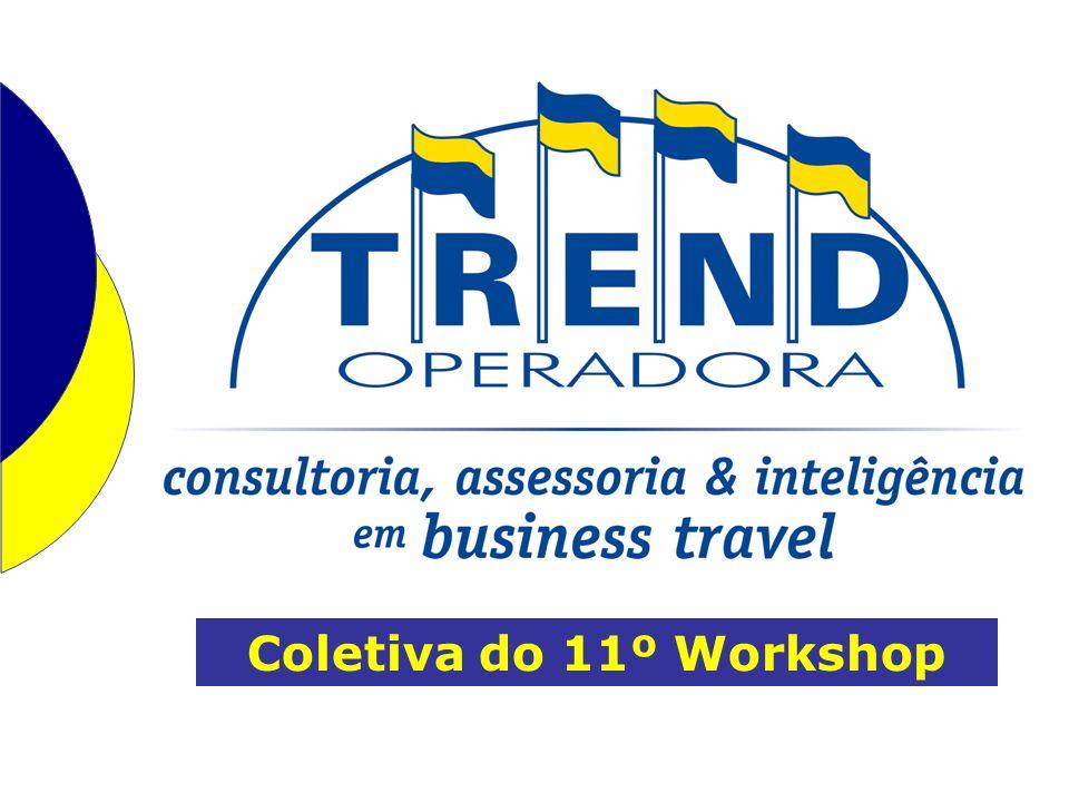 Indicadores Trend ( IT ) 1º semestre (2008 x 2009) de Norte a Sul do Brasil Apresentação: Daniel Santos ANÁLISE E COMENTÁRIOS COM TODA A DIRETORIA:
