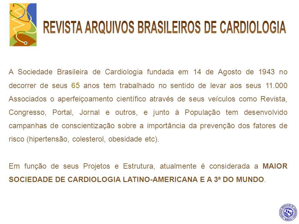 MAIORES INFORMAÇÕES SETOR COMERCIAL DA SBC comercial@cardiol.br Site: www.cardiol.brwww.cardiol.br Contatos: Rodolfo Vieira – Gerência Comercial Thays Barreto thays@cardiol.br Ederson Oliveira edersonoliveira@cardiol.br Tel.: (11) 3411 5522 / 3411 5525 Cel.: 7642 9815 Alameda Santos, 705- 11º Andar - Cerqueira César CEP 01419-001 – São Paulo – SP