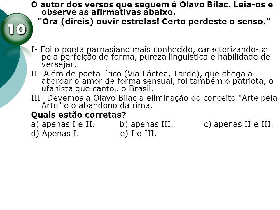 (Fund.S.André-SP) Poemas como