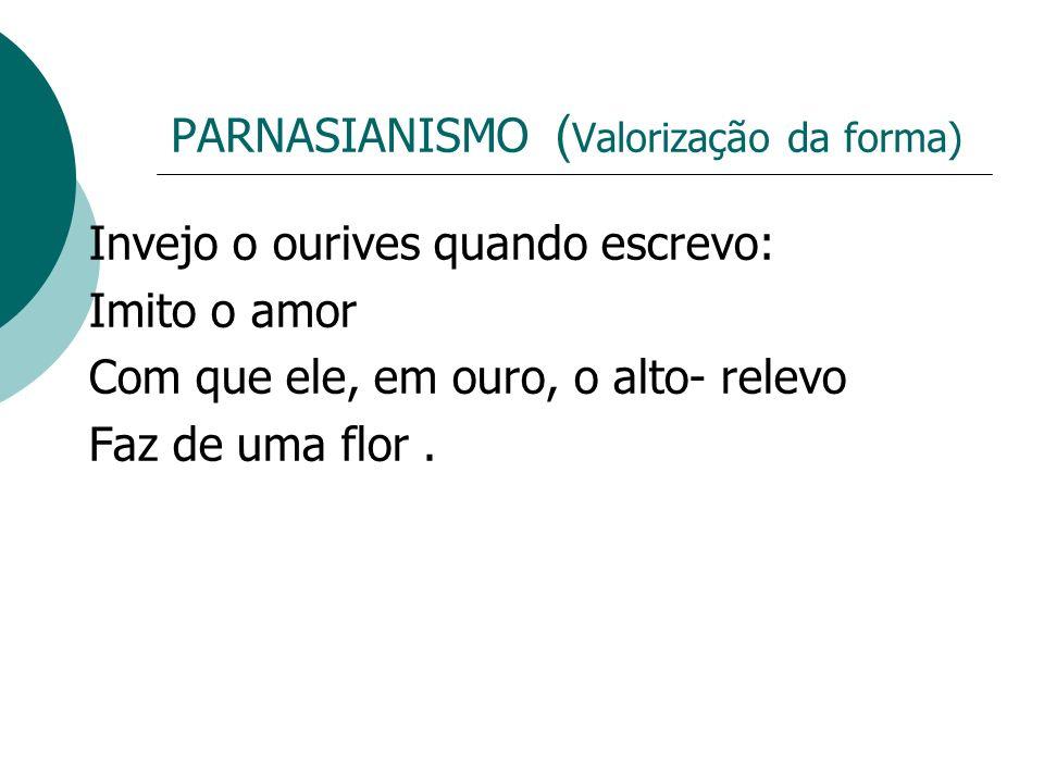 PANORAMA BRASILEIRO Ciclo do café. Decadência da Monarquia. Abolição (1888). Proclamação da República ( 1889). Governo de Deodoro e a primeira Constit