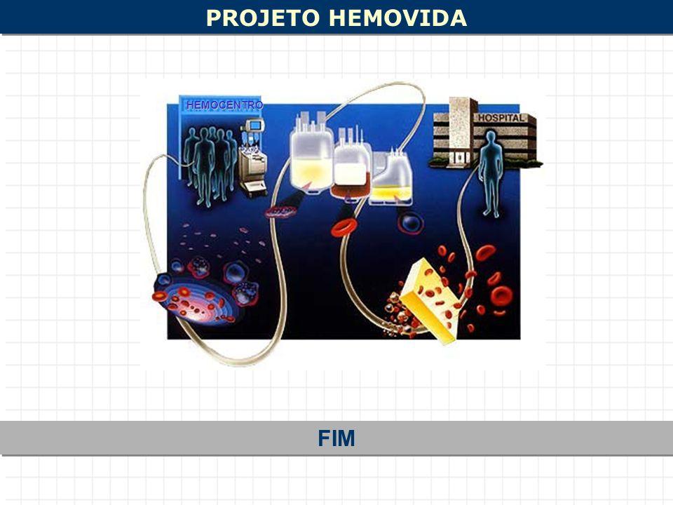 PROJETO HEMOVIDA HEMOCENTRO FIM