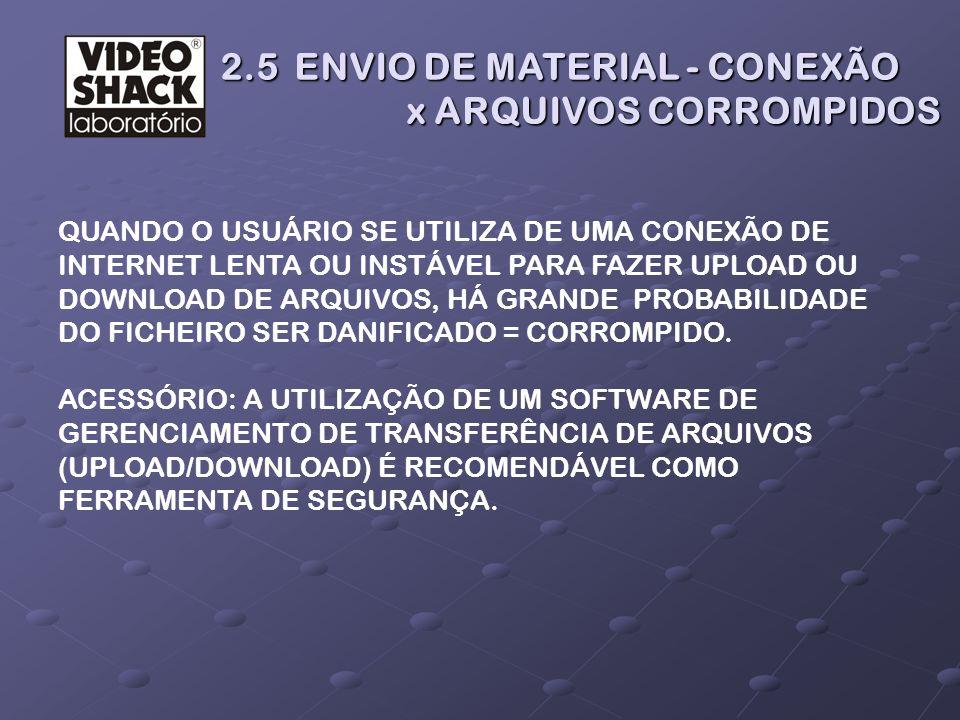 ELEMENTOS QUE PERMITEM AJUSTES CANAIS DE ÁUDIO SEPARADOS (MÚSICA E LOCUÇÃO) BASE LIMPA BASE LIMPA TÉCNICAS PARA RESOLUÇÃO DE PROBLEMAS COMUNS O RECURSO DA TARJA NEGRA O REDIMENSIONAMENTO DA JANELA O AJUSTE DA DURAÇÃO 7.1 CONSERTOS E AJUSTES APÓS O ENVIO DO FICHEIRO 7.1 CONSERTOS E AJUSTES APÓS O ENVIO DO FICHEIRO