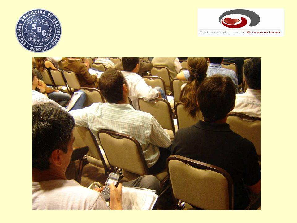 Retornos de Marketing: A Empresa terá os seguintes direitos com este patrocínio: 1) Escolher o Local e a Data de realização do Evento.