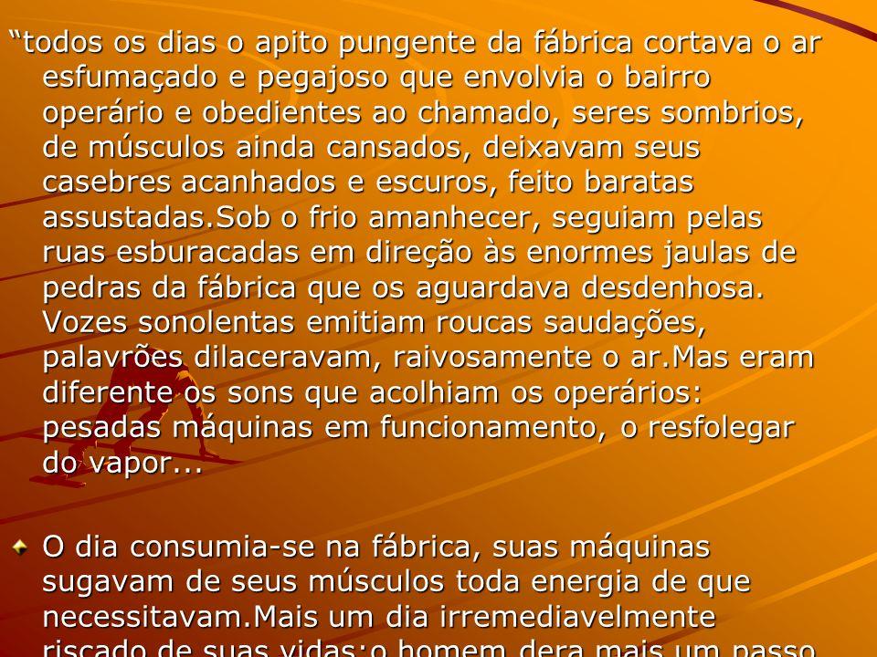OS ANOS J.K 50 anos em cinco Associação com o capital estrangeiro Isenção de impostos para as multinacionais São Paulo:maior parque industrial da América Latina Indústrias de bens de consumo duráveis Indústria automobilística