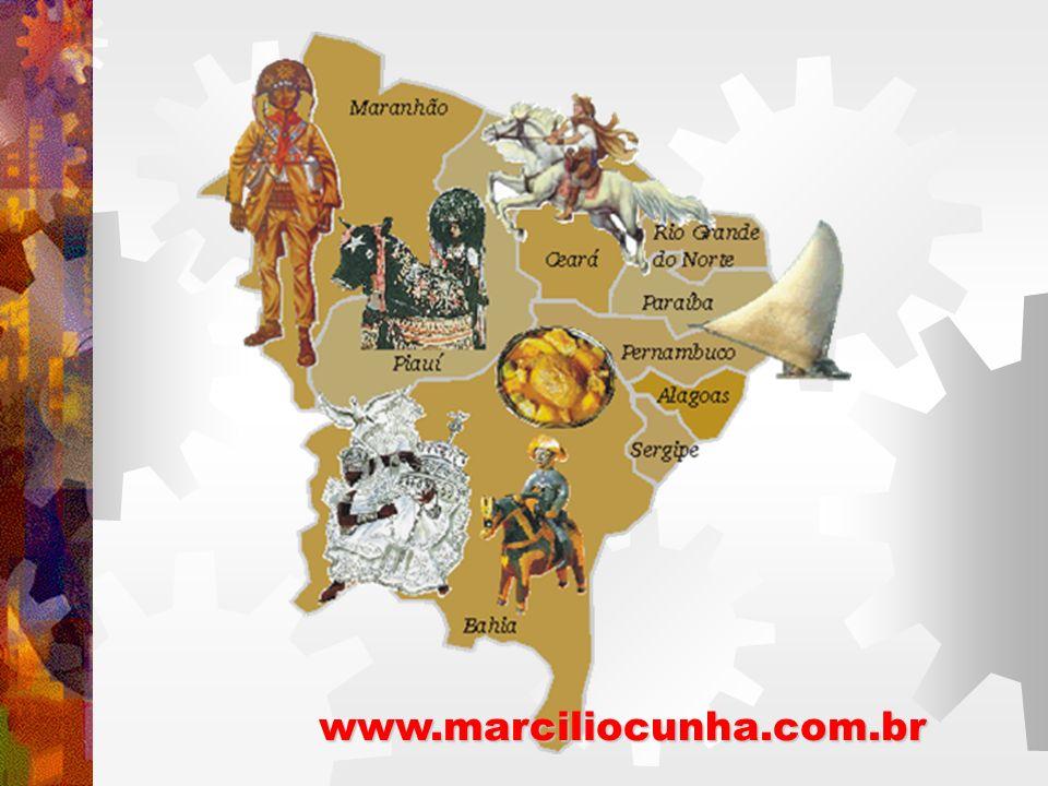www.marciliocunha.com.br