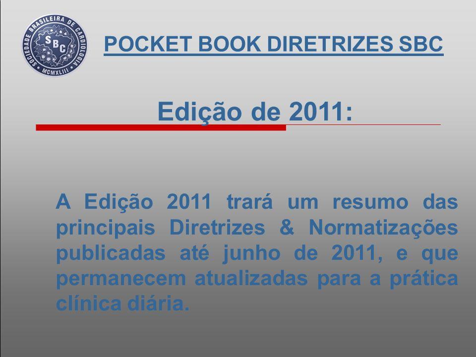Divulgação: d) Inserção de Anúncio do tipo ½ Página Horizontal no Programa Final do 66º CBC.