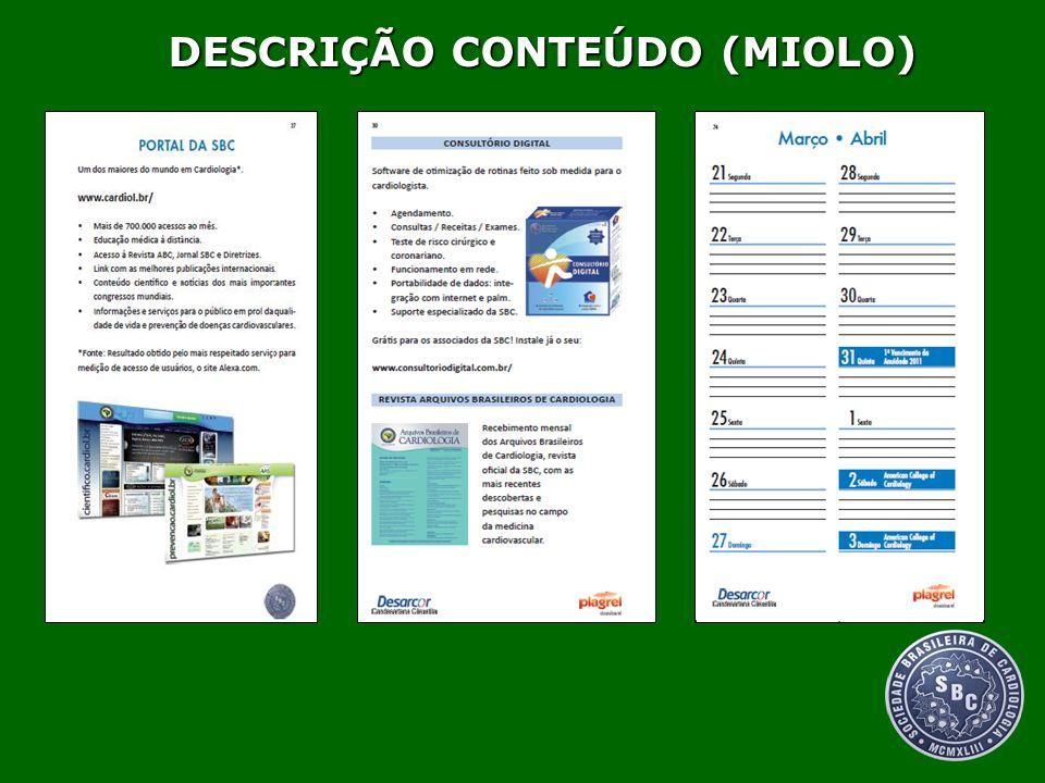 DESCRIÇÃO CONTEÚDO (MIOLO)