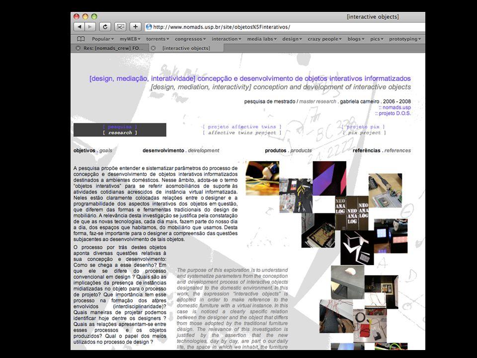 conclusões sobre o objeto de estudo conclusões sobre o objeto de estudo abertura | fundamentos | conhecimentos | equipe| interação entre as partes