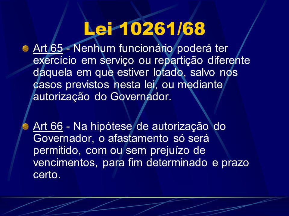 Digitar no Campo 13 Inclusive: - L.C.943/03, devolver para aposentadoria;....