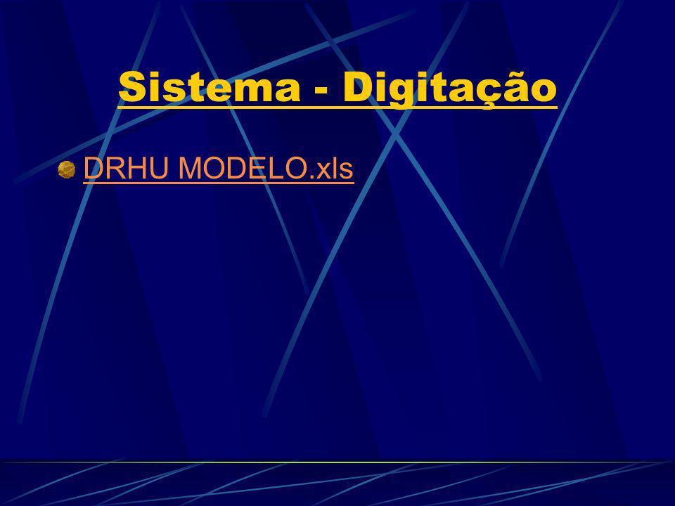 Modelo Anexo I - Abono de Permanência ABONO DE PERMANÊNCIA.doc
