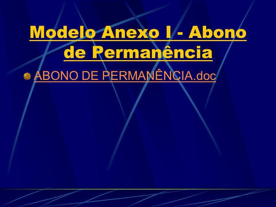 ROTEIRO - VERSÃO 11 MODELO.xls Modelo Roteiro - Conferência Doc.