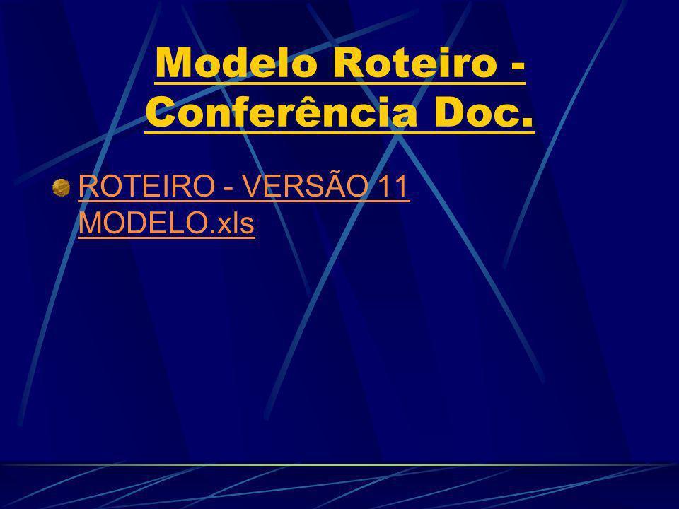 Modelo – Certificado (Falta Portaria Admissão e Dispensa) CERTIFICADO.doc