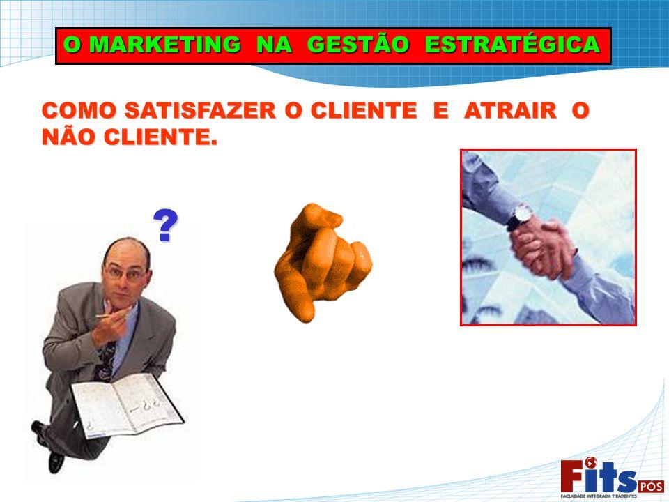 PRODUTO PRODUTO Produto, também denominado mercadoria ou artigo, é a mola mestra do processo mercadológico.