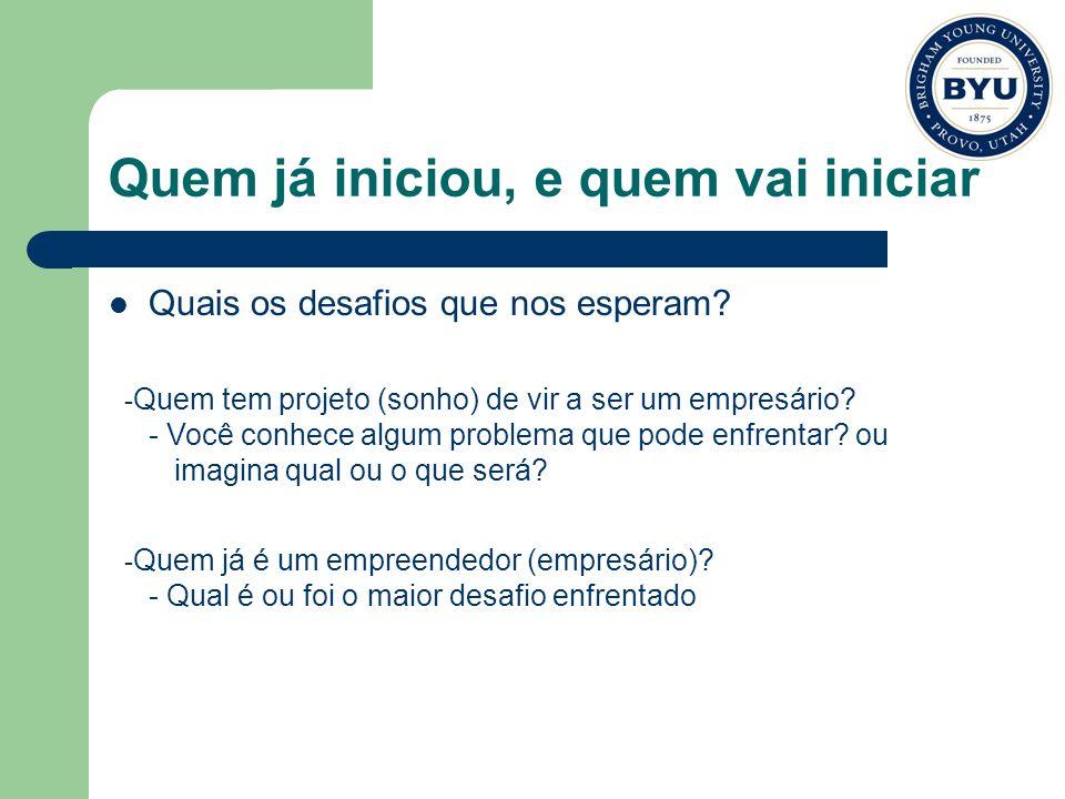 A força das MPEs Segundo o SEBRAE-SP, no Brasil existem 5,1 milhões de empresas.