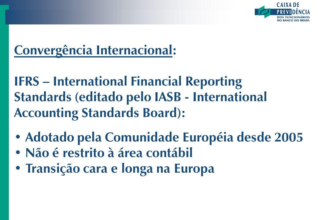 O Debate: 1. Critérios técnicos 2. Neutralidade Fiscal: Posicionamento da Receita Federal