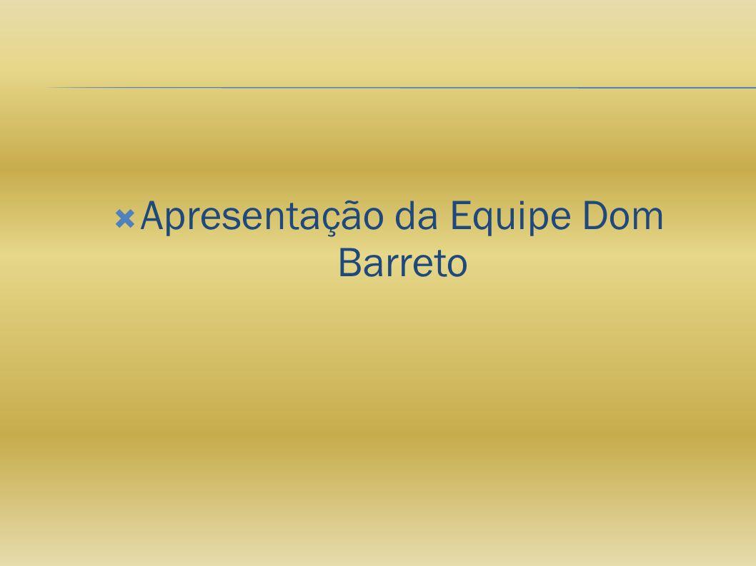 2º ANO Português Literatura Coordenadora de Língua Portuguesa Profª Teresinha Ferreira Turmas: A / B / C / D Prof.