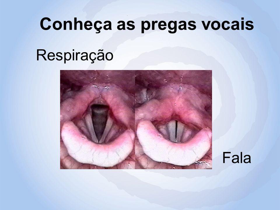 CÂNCER de laringe Relacionado ao fumo e ao álcool.