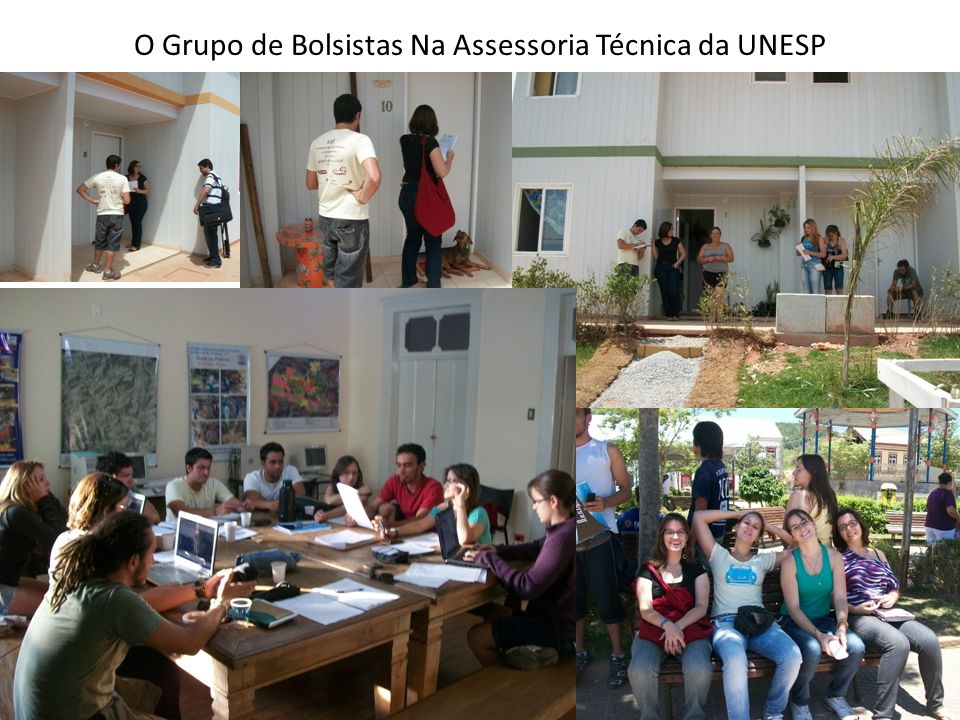 1- Propostas de projetos para as demandas de alterações: Garantia da Qualidade com Harmonia e identidade das soluções.