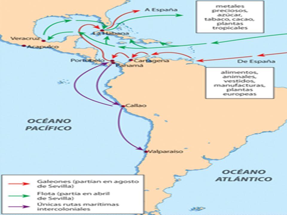 Organização Social A sociedade colonial na América Hispânica estava assim estruturada: Chapetones: espanhóis que vinham para a colônia e ocupavam os cargos burocráticos e administrativos.