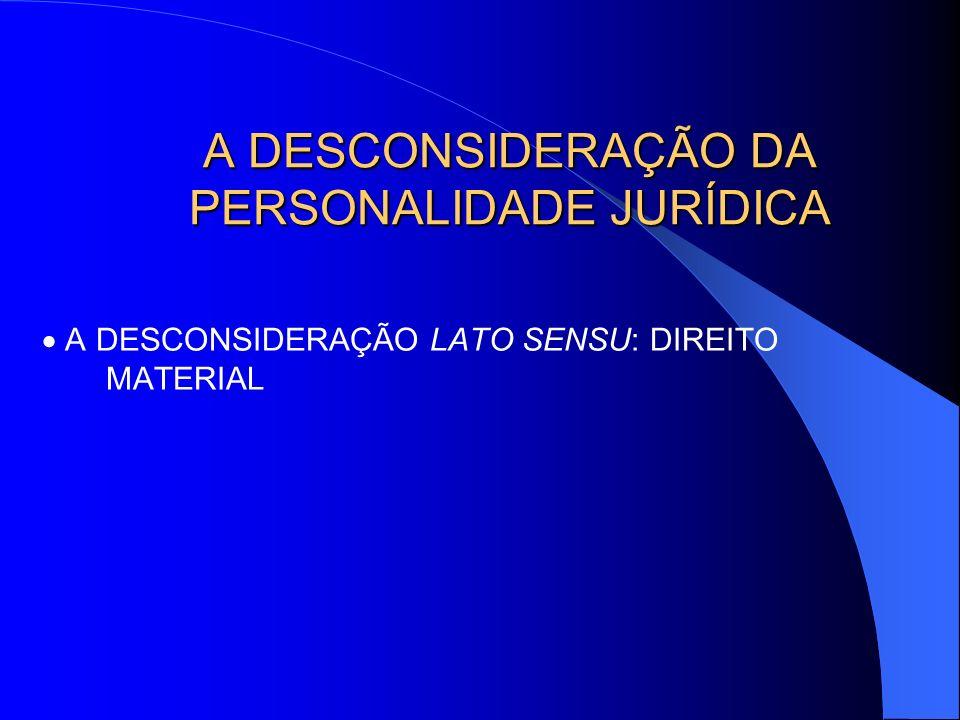DAS SOCIEDADES LIMITADAS DAS DELIBERAÇÕES SOCIAIS (art.