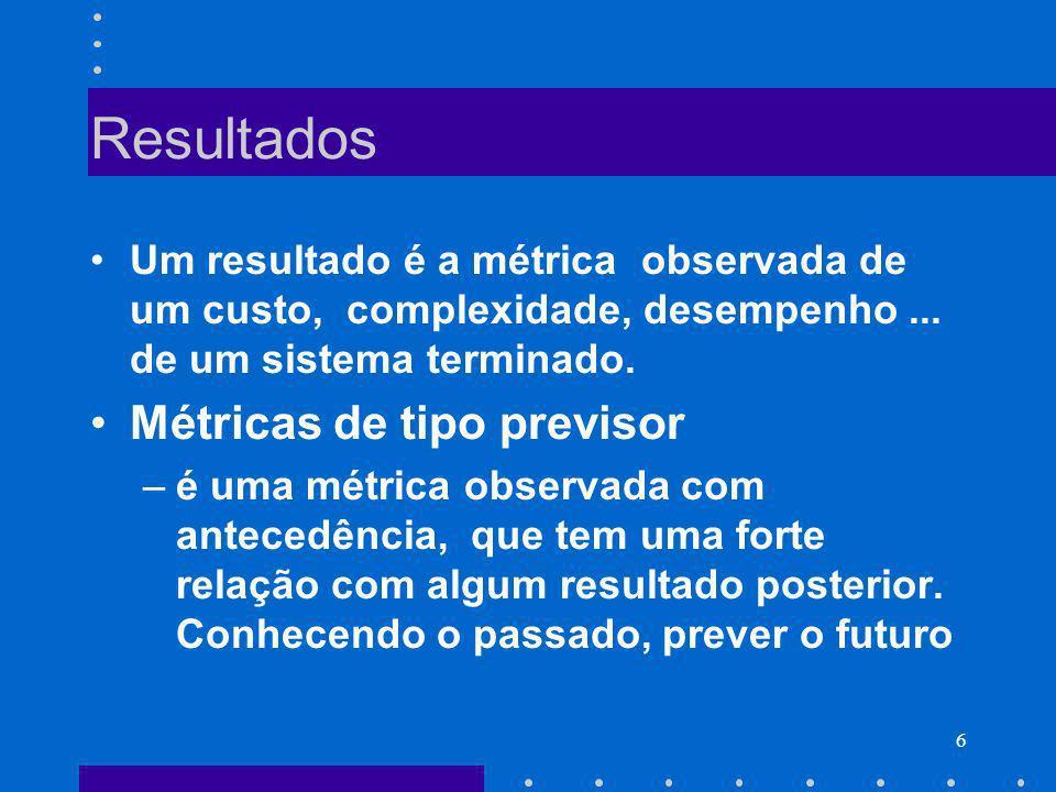 57 Formulário para Cálculo de PF Fator de Ajuste –1.Comunicação de dados –2.