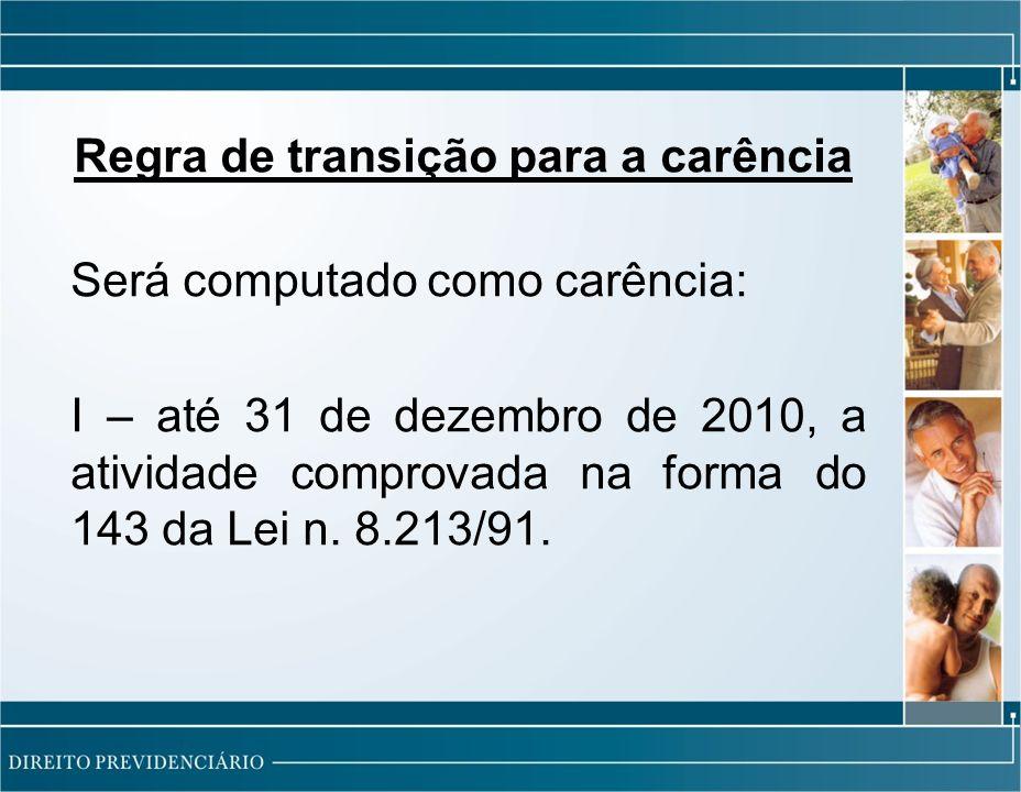 Módulo fiscal Definido pelo INCRA – Instrução Especial n.